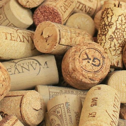 Vinpropper fra Bourgogner